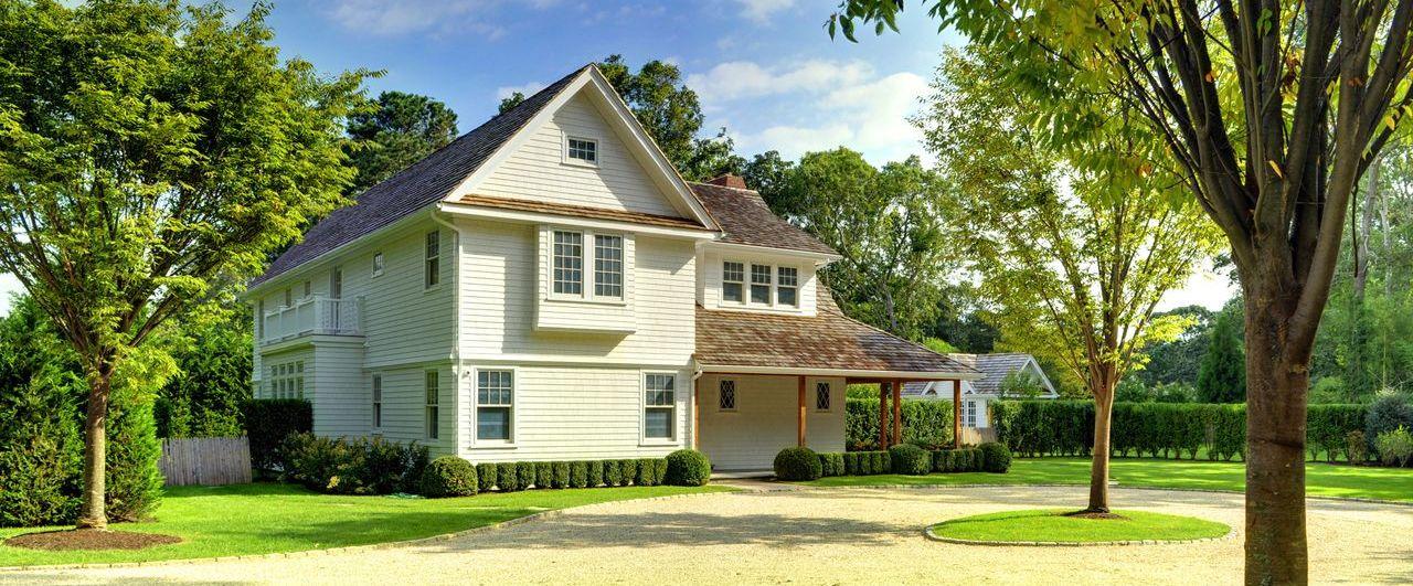 Contact Yankee Barn Homes