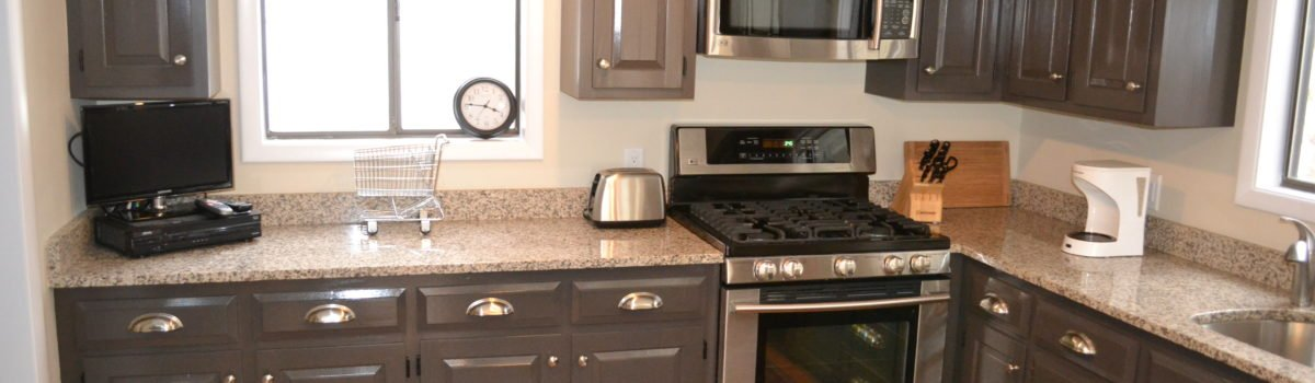 Kitchen + Bath Business Features Tips From Yankee Barn Homes