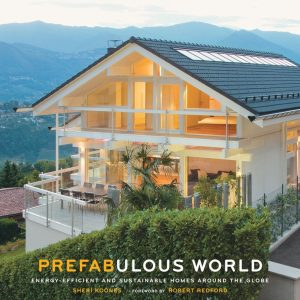 sheri-koones-prefabulous-world-designboom02