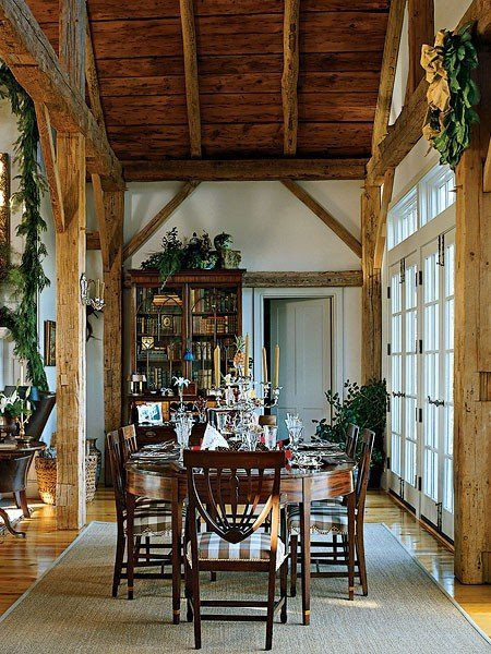 Holiday Decorating Ideas: Part II