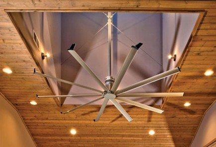 6 hot resources for barn homes. Black Bedroom Furniture Sets. Home Design Ideas