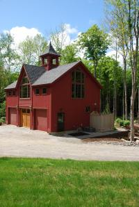 Accessorize your barn with a cupola for Victorian cupola