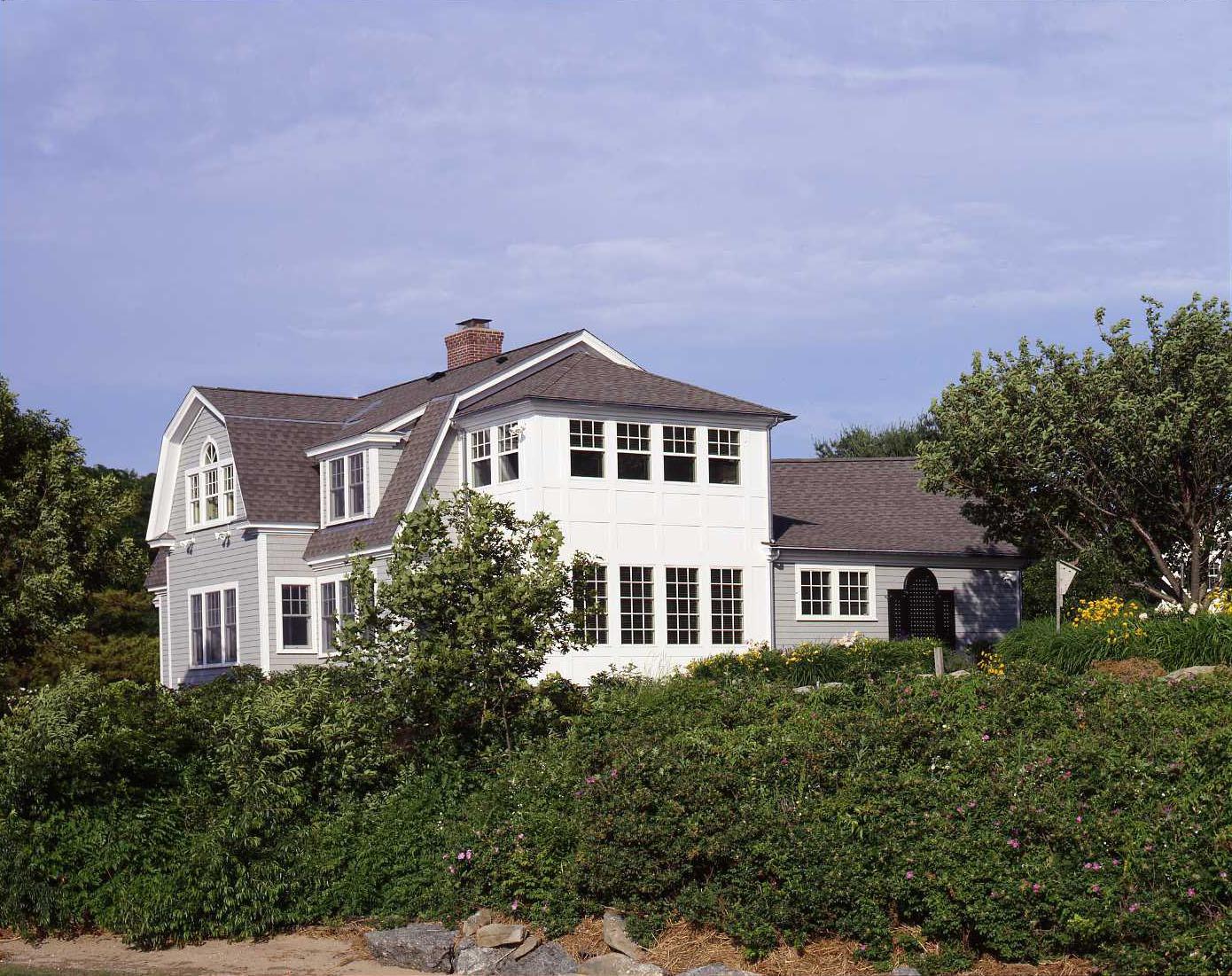 Luxury Barn Style Homes Joy Studio Design Gallery Best