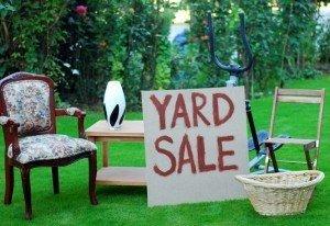 yard-sale-small
