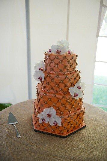 Cakes by Irene
