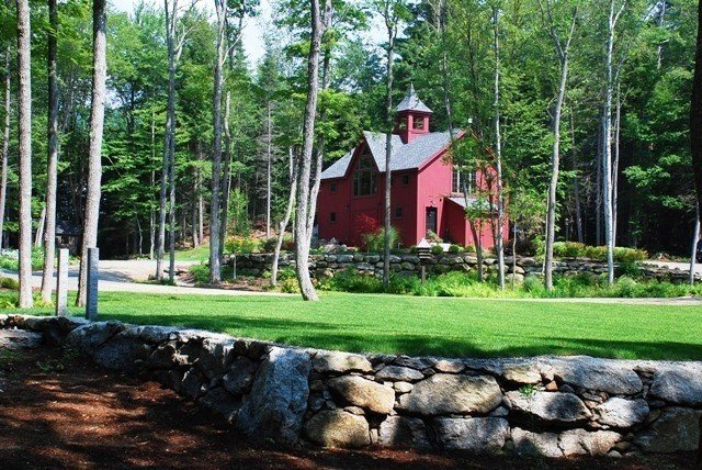 If you would like more information about Yankee Barn Home options you ...