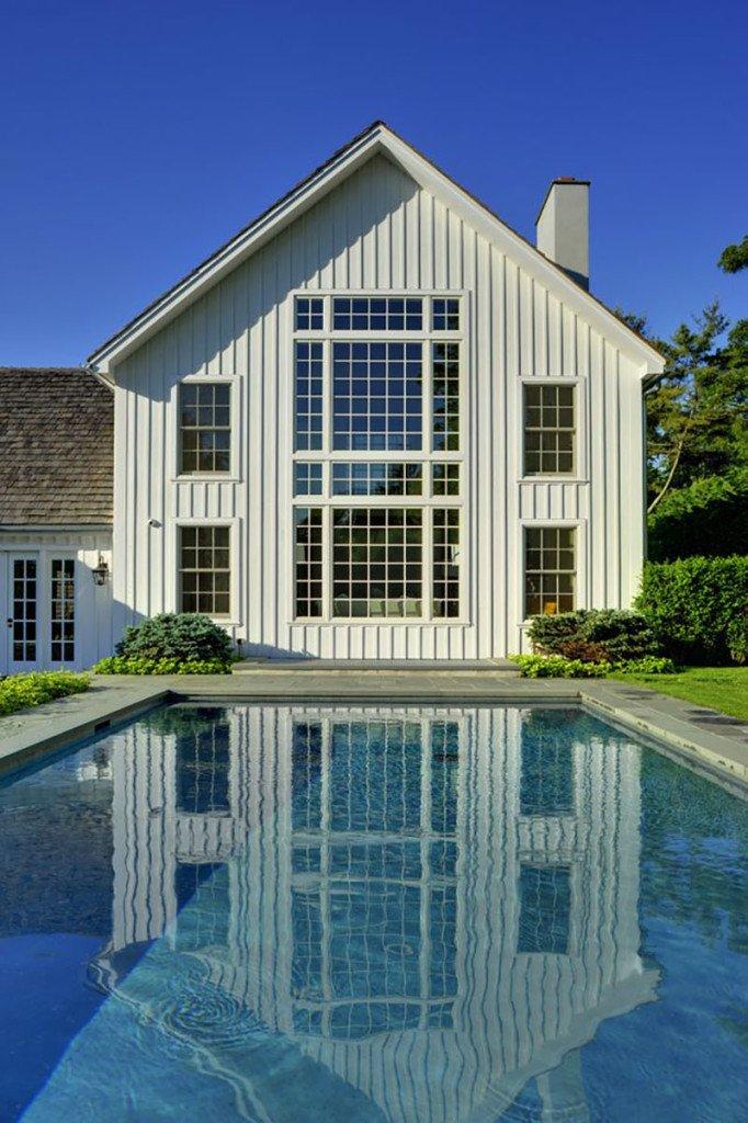 media gallery yankee barn homes. Black Bedroom Furniture Sets. Home Design Ideas