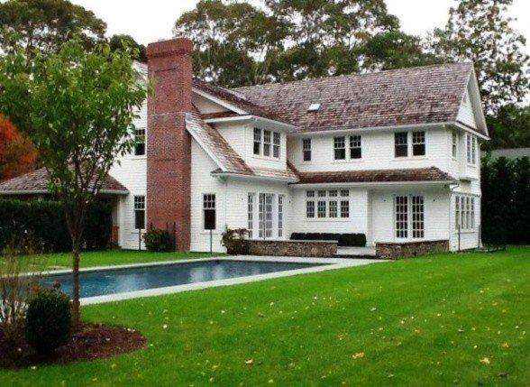 Residential Pole Barn House Plans Joy Studio Design