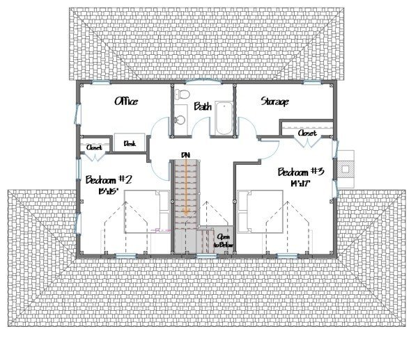 Barn House Plans Floor And Photos From Yankee Homes