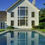 Yankee Barn Homes: What Buyers Want