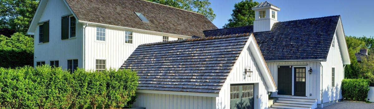 Yankee Barn Homes: What Buyers Want