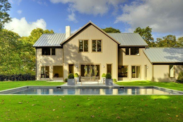 Definition of modular home modular homes santa fe style for Santa fe style modular homes