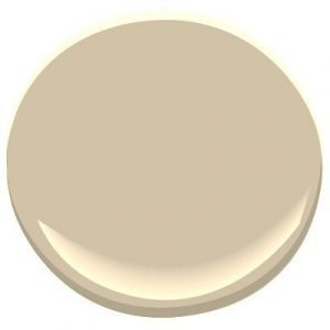 Hc 45 shaker beige benjamin moore yankee barn homes - Benjamin moore shaker gray exterior ...