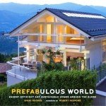Sheri Koones Prefabulous World: YBH Featured