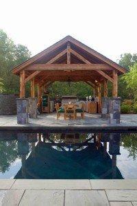 Outdoor Storage Sheds Building Plans