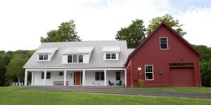 Morgan Farmhouse Feature Image