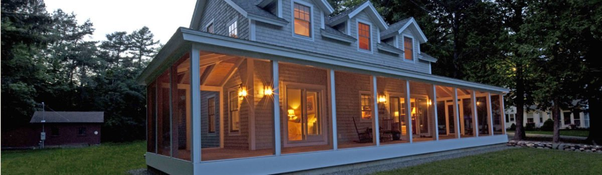 Post and Beam Floor Plans That Work I Beam Home Designs on type of i beam designs, steel beam house designs, pallet home designs, roof designs,