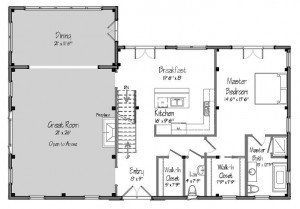 White Barn House Plans White Free Printable Images House Plans