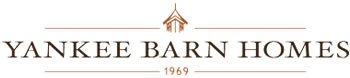 Yankee Barn Homes