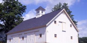 custom-barn