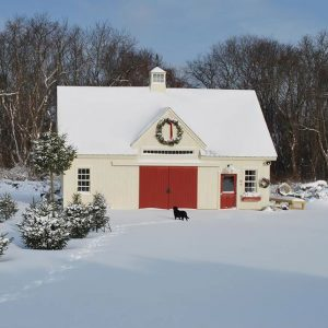 New england style barn homes home photo style for New england barn homes
