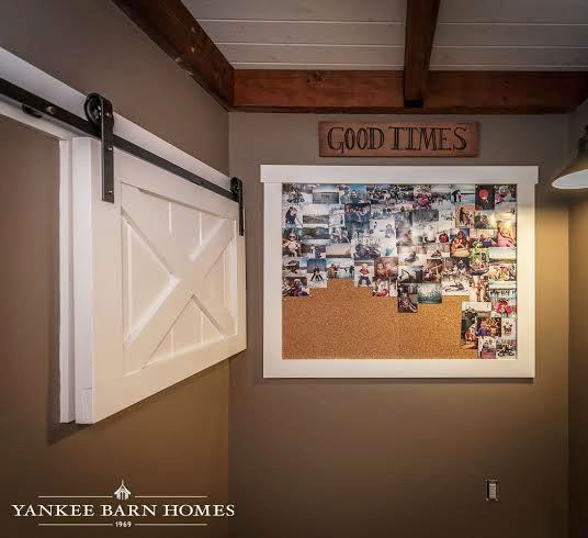 Interior Barn Doors With Windows barn doors interior and exterior examples