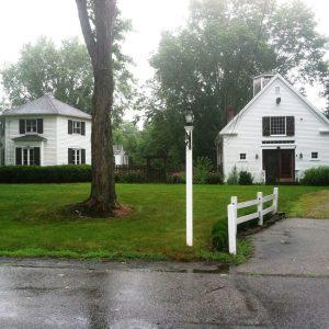 New england barn house plans yankee barn homes for New england barn homes