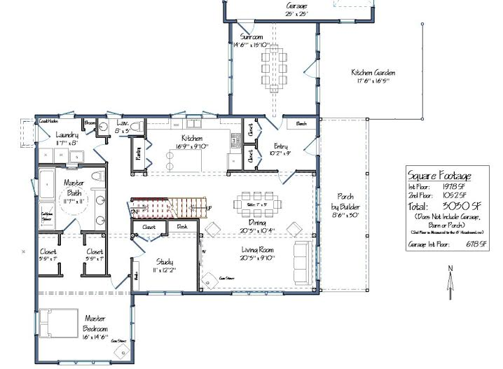 22 fresh aging in place floor plans home building plans Aging in place floor plans
