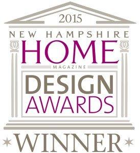 NHHome_design-awards-winner