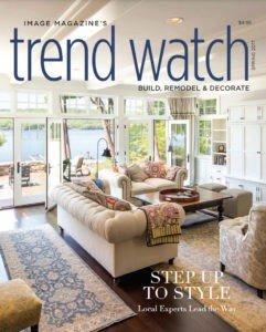 Trend Watch Spring 2017