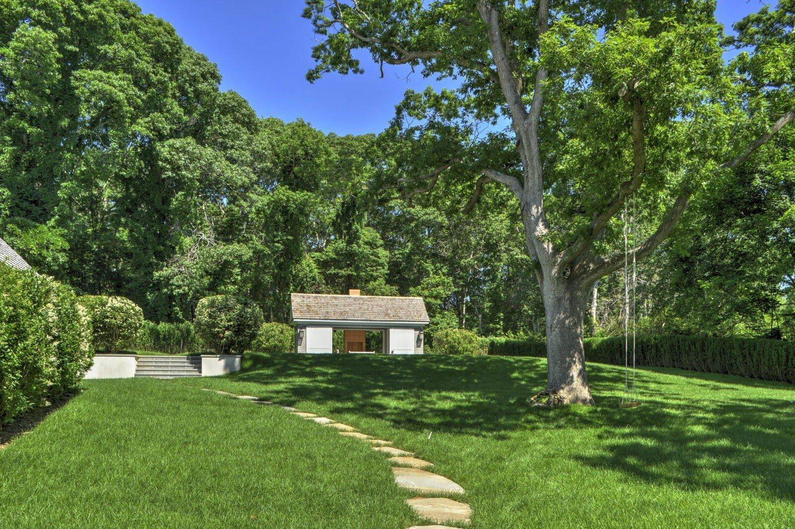 shingle style house plans yankee barn homes