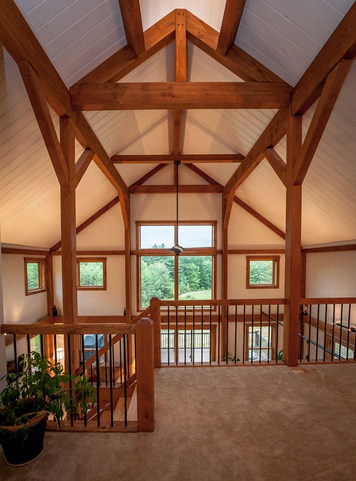 Boulder-Meadows-Barn-Home-Post-and-Beam