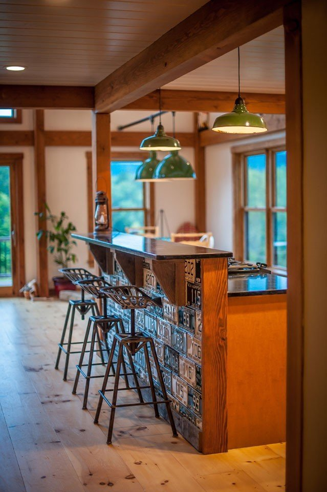 Boulder-Meadows-Eat-in-Kitchen