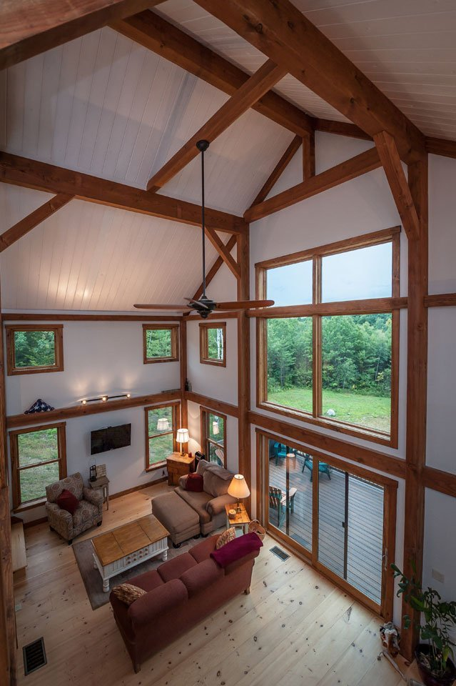 Boulder-Meadows-Post-and-Beam-Great-Room