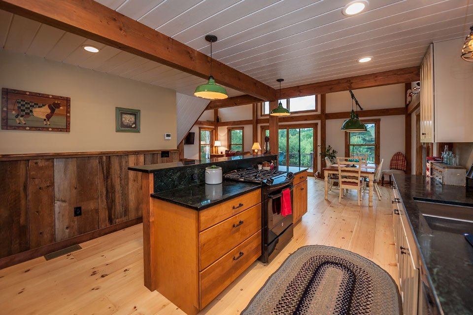Boulder-Meadows-Post-and-Beam-Kitchen