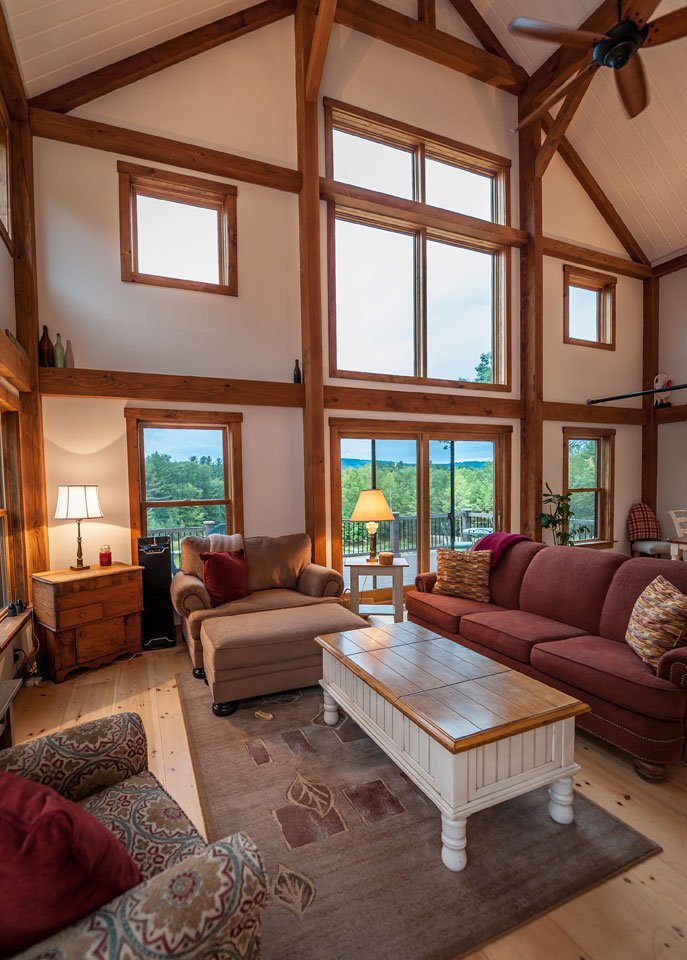 Boulder-Meadows-Timber-Frame-Great-Room