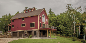Boulder-Meadows-Timber-Frame-Home Feature