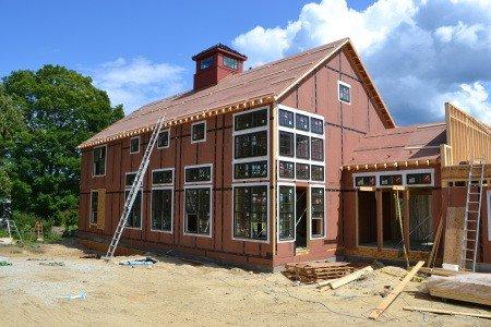 Preferred Builder Program