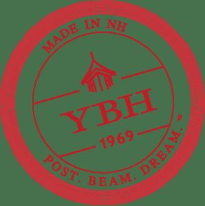 Take a YBH Factory Tour