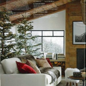 Timber Frame Lifestyle
