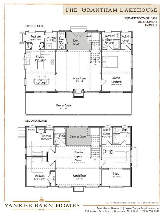 barn house plans our most popular designs best category most popular house plan most popular house