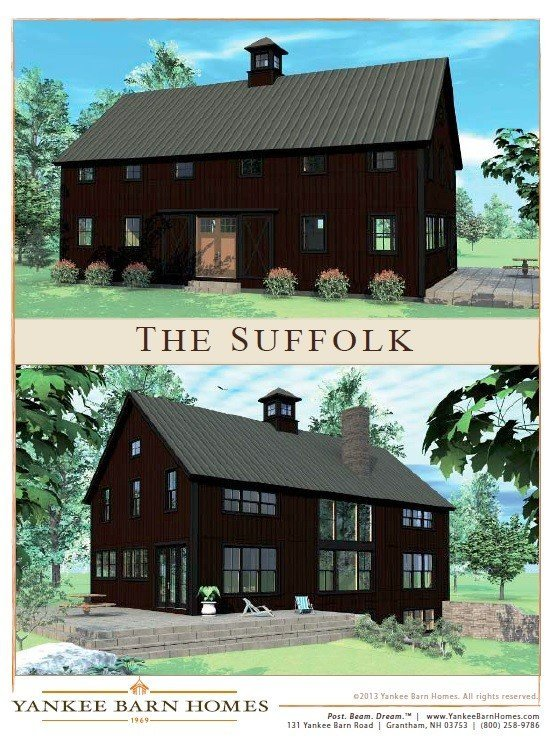 long barn house plans. Barn house plans are not a new commodity in the building trade  however they have come very l o n g way from their humble read drafty beginnings House Plans Our Most Popular Designs