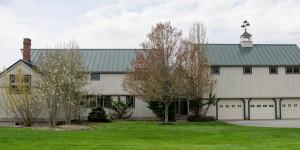 Merrill-Brook-Barn-Home-Feature