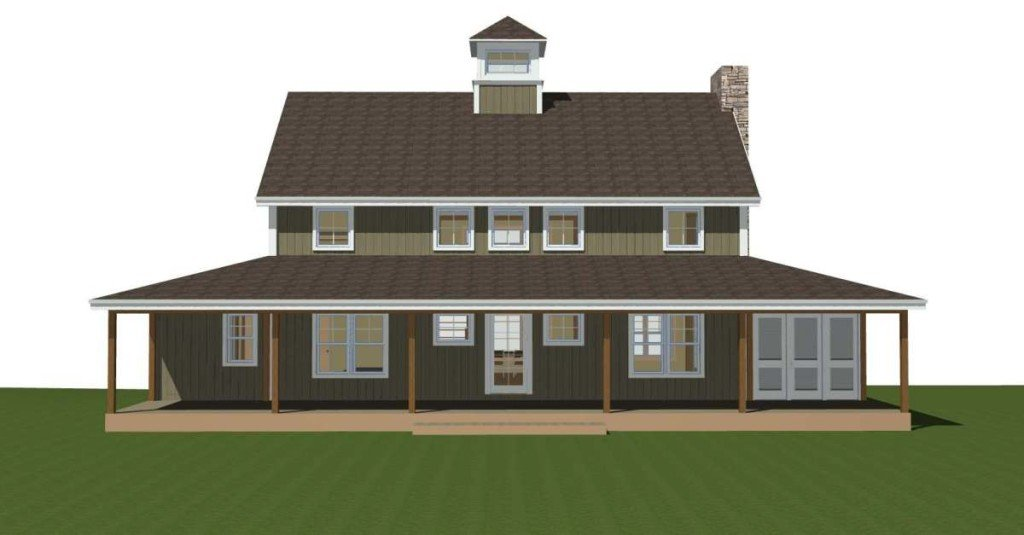 Merrimack yankee barn homes for Post and beam carriage house plans