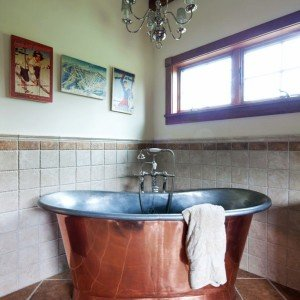 yankee barn homes nails 2016 top 12 home design trends