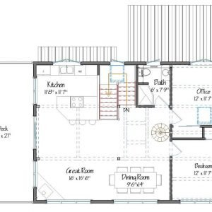carriage house barn plans. carriage. home plan and house design ideas