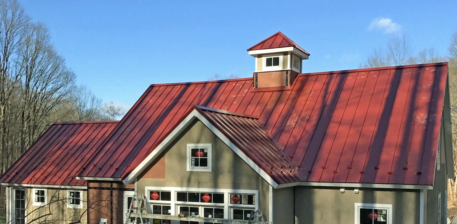 100 Small Barn Homes Tiny Home Ideas Google Search