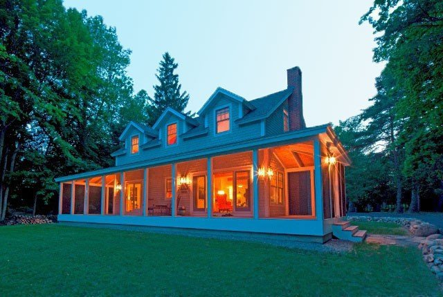 Stupendous Barn House Plans Not Too Big Not Too Small Just Right Interior Design Ideas Tzicisoteloinfo