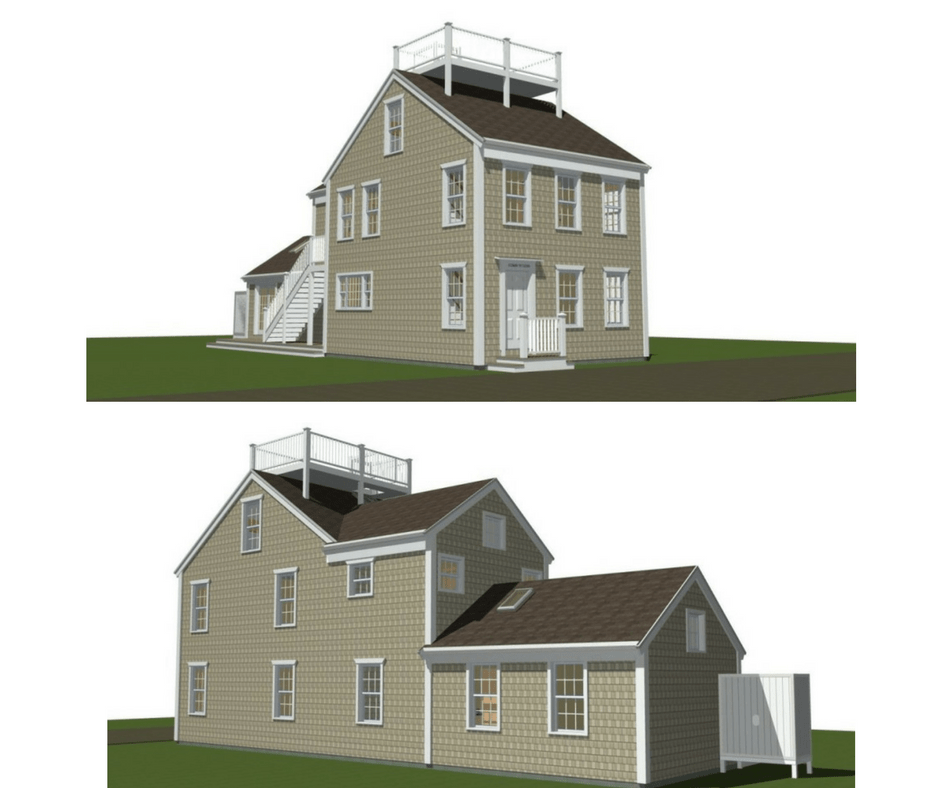 Fantastic Barn House Plans Not Too Big Not Too Small Just Right Interior Design Ideas Tzicisoteloinfo