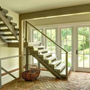 Owners Entry Southold
